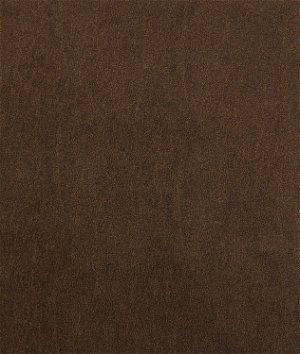 Kravet FUTURO.66 Fabric