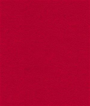 Kravet GAROUA.19 Fabric