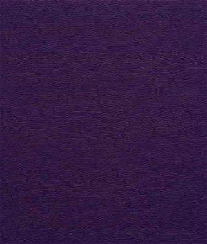 Kravet GATO.10 Fabric