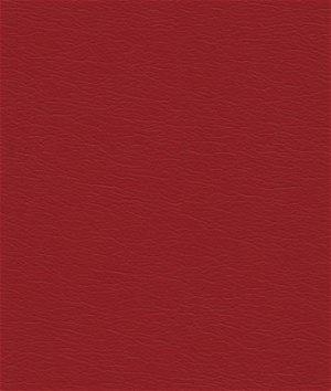 Kravet GATO.1919 Fabric