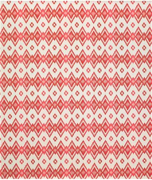 Kravet GDT4902.001 Trinidad Frambuesa Fabric