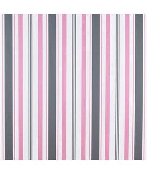 Kravet GDT5035.002 Tabanera Rosa/Gris Fabric