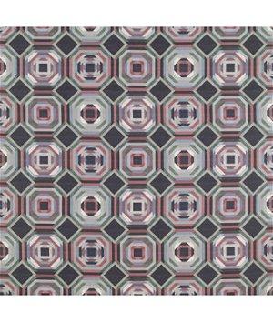 Kravet GDT5039.002 Pepa Azul Fabric