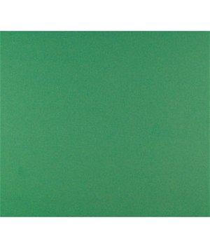 Kravet GDT5068.013 Laredo Verde Fabric