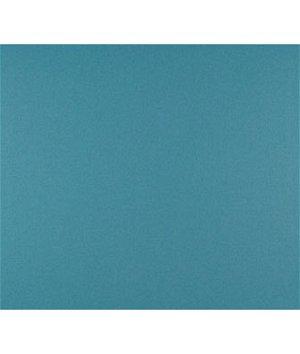 Kravet GDT5068.015 Laredo Turquesa Fabric