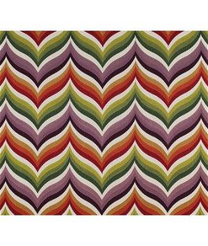 Kravet GDT5136.002 Tampa Multicolor Fabric
