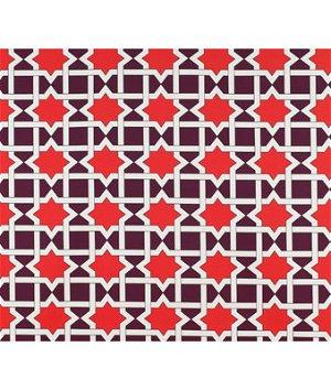 Kravet GDT5141.002 Collins Avenue Narnnja/Mora Fabric