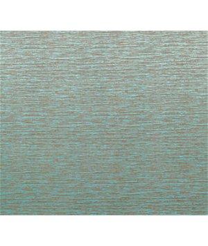 Kravet GDT5147.002 Sacramento Beige/Turque Fabric