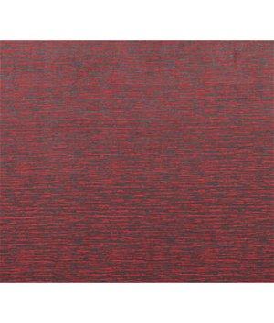 Kravet GDT5147.004 Sacramento Ultramar/Coral Fabric