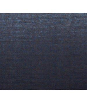 Kravet GDT5147.005 Sacramento Azul/Topo Fabric