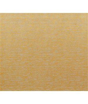 Kravet GDT5147.006 Sacramento Beige/Oro Fabric