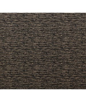 Kravet GDT5147.007 Sacramento Onyx/Topo Fabric