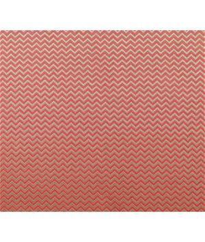 Kravet GDT5148.001 Monterrey Beige/Rosa Fabric
