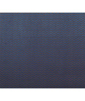 Kravet GDT5148.005 Monterrey Azul/Topo Fabric