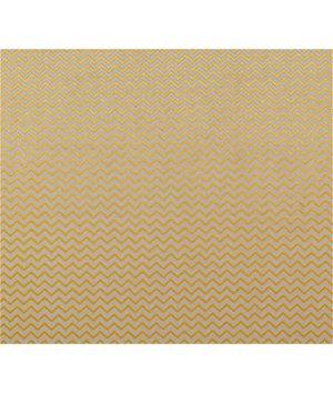 Kravet GDT5148.006 Monterrey Beige/Oro Fabric