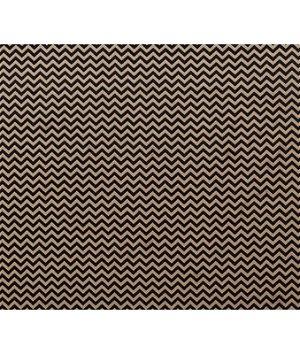 Kravet GDT5148.007 Monterrey Onyx/Topo Fabric