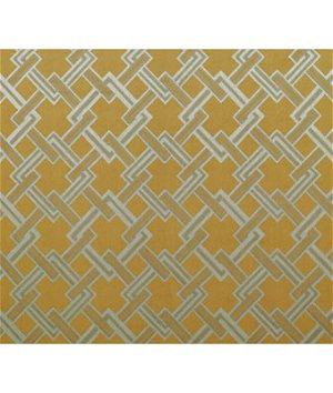 Kravet GDT5150.003 Los Angeles Oro/Beige Fabric