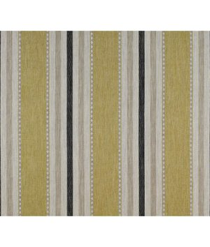 Kravet GDT5151.004 Albuquerque Verde Lima Fabric