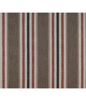 Kravet GDT5151.005 Albuquerque Tabaco Fabric
