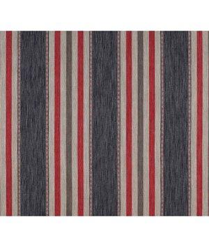 Kravet GDT5151.006 Albuquerque Azul Marino Fabric