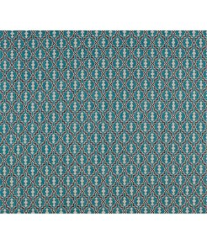 Kravet GDT5152.002 Aztec Turquesa Fabric