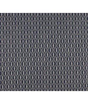Kravet GDT5152.006 Aztec Azul Marino Fabric