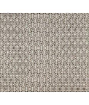 Kravet GDT5152.007 Aztec Natural Fabric