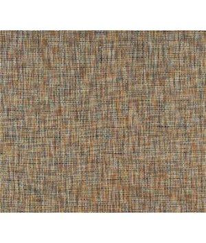 Kravet GDT5154.002 San Antonio Mostaza/Gris Fabric
