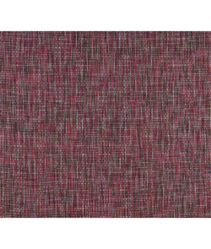 Kravet GDT5154.005 San Antonio Rosa/Lavanda Fabric