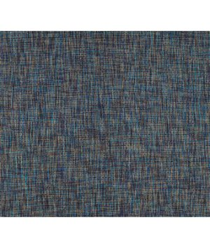 Kravet GDT5154.006 San Antonio Azul Fabric