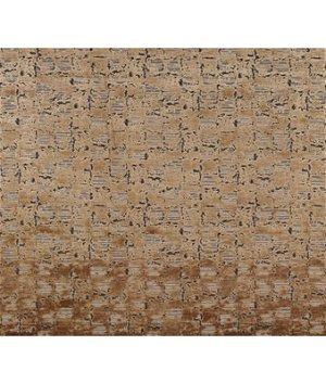 Kravet GDT5155.005 Austin Arena Fabric