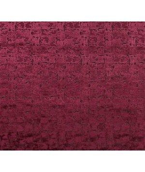 Kravet GDT5155.006 Austin Burdeos Fabric