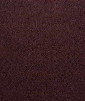 Kravet GENSLAR.10 Fabric