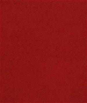 Kravet GENSLAR.19 Fabric