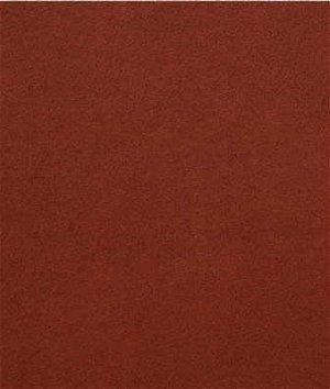Kravet GENSLAR.909 Fabric