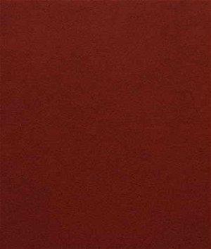 Kravet GENSLAR.9 Fabric