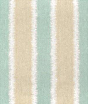 Portfolio Gere Beach Fabric