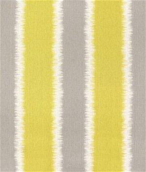 Portfolio Gere Olive Fabric