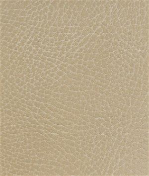 Kravet GLENDALE.106 Fabric