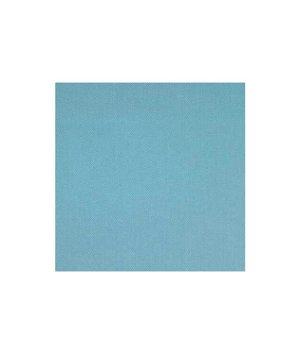Kravet GR-40014-0047.0 Flagship Aruba Fabric