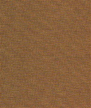 Kravet GR-42006-0000.0 Canyon Bamboo Fabric