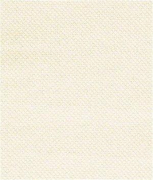 Kravet GR-42011-0000.0 Litchfield Vellum Fabric