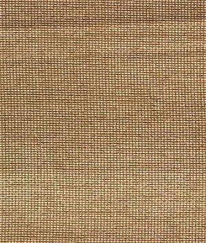 Kravet GR-42017-0003.0 Viola Malt Fabric
