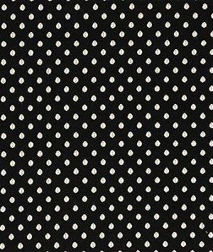 Kravet GR-46003-0010.0 Zen Classic Fabric