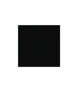 Kravet GR-5408-0000.0 Canvas Black Fabric