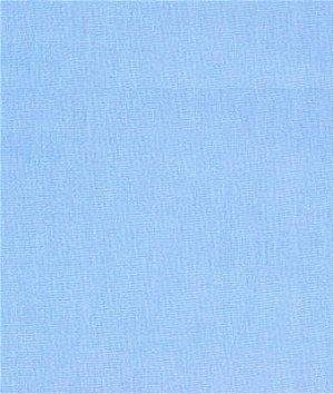 Kravet GR-5410-0000.0 Canvas Air Blue Fabric