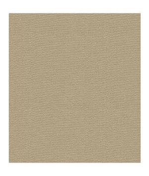 Kravet GR-5422-0000.0 Canvas Antique Beige Fabric