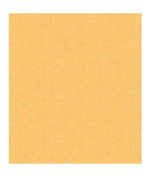Kravet GR-5438-0000.0 Canvas Buttercup Fabric