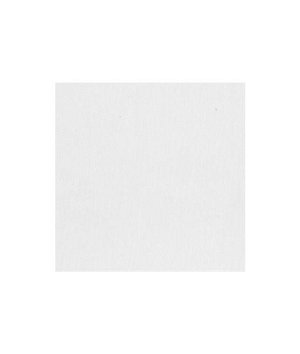 Kravet GR-5472-0000.0 Canvas Birds Eye Fabric