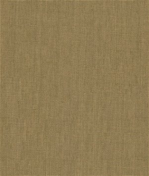 Kravet GR-5476-0000.0 Canvas Heather Beige Fabric